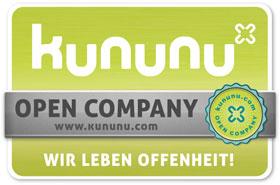 Heinrich Brandmeldetechnik Logo